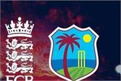 t20 world cup england vs west indies all eyes will be on these 8 players