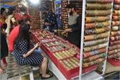 40 new cases of kovid 19 in delhi no patient died