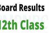 dharamsala free school 12th results declared