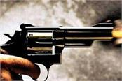 man kills wife two daughters for the sake of false pride in pakistan