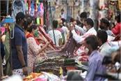 center issued advisory to states  be more careful on festivals