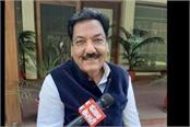 ranjit chautala claims 15 percent mlas will not win again if elections are held