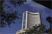 tcs s impressive results market crosses 49 thousand mark for the first time
