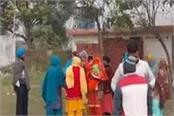 voting begins for panchayat elections will vote in cm mandi