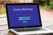 80 increase in  online  transactions last year report
