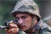 army day indian army