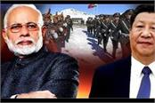 india will strengthen the balance of power against china us