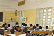 cabinet s big decision  schools to open from 1st february