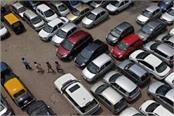 passenger vehicles speed up in december sales up 24