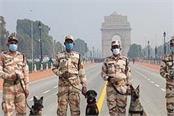 itbp dog squad