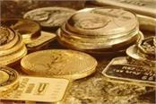 gold and silver continue to strengthen