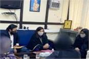 national news punjab kesari delhi geeta colony shubham swati maliwal
