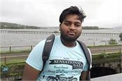 mbbs in index medical college student dies