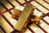 gold etf attracts investment of rs 6 657 crore last year