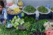 retail inflation rate at 4 59 in december larger than in november