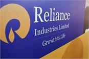 nine out of top 10 companies lose market capitalization by rs 2 2 lakh crore