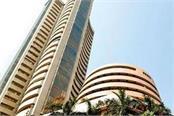 despite 3 breakdown expect huge pressure on stock market next week