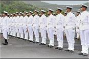 1159 tradesman mate recruitment in indian navy
