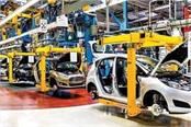 online sale of vehicles increased after lockdown