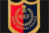 9720 posts of constable si vacancy