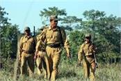 forest guard recruited forest corporation department himachal pradesh