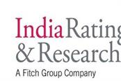 india ratings stabilize banking sector scenario from negative