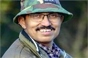 himachal s prakash badal ranks among the world s photographers