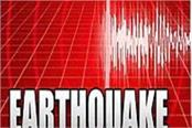 new zealand earthquake of 8 1 magnitude tsunami warning issued