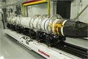 australia s plan for manufacturing missiles to be accelerated