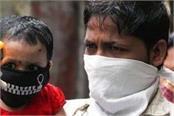 national news corona virus discharges vaccination