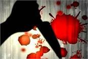 5 member hindu family killed in pakistan