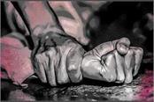 heinous allegations against khaki itself employee kept raping woman