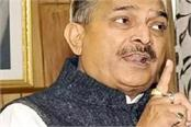 pramod tiwari jangraj not ramraj in up