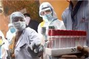 11 141 new cases of kovid 19 in maharashtra 38 more patients died