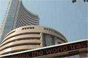 market nifty rise in early trade sbi and hdfc gain