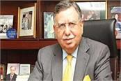 pak pm imran khan appoints shaukat tareen as new finance minister