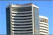 bse rises 291 points to close at 49 493 nifty also above 14 778