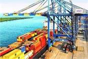 ratings agency s p outbid adani ports downsized its stock