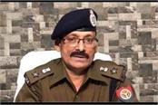 bulandshahr s ssp corona infected