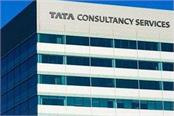 tcs likely to cross 5 lakh employees in next 3 months