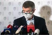 czechs expel 18 russian diplomats over 2014 explosion