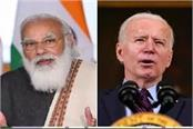 12 republican lawmakers urge biden to not support india s proposal at wto