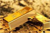 321 tonnes of gold arrived in india in the march quarter