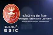 11 58 lakh new members added in esic scheme in february