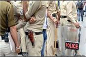 minor who filed rape case dies suspicious circumstances