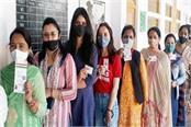 mc nagar panchayat and panchayat election in himachal