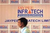 jaypee infratech nbcc questions on rejection of proposal
