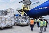 switzerland poland netherlands and bangkok helping india