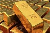 sarrafa mcx review gold strengthens for the second week in a row