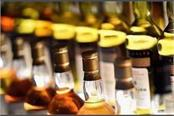 2 smugglers arrested with 500 liters of nepali liquor in supaul